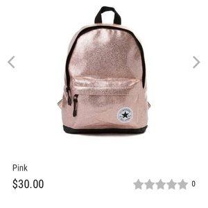 83b94480e3f7 Converse Mini Backpack